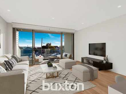 103/398 Nepean Highway, Chelsea 3196, VIC Unit Photo