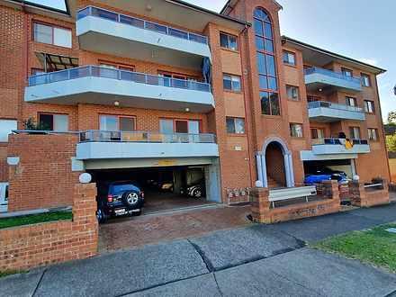 3/100-104 Northumberland Road, Auburn 2144, NSW Apartment Photo