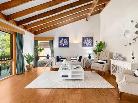 17F Bellevue Avenue, Greenwich 2065, NSW House Photo