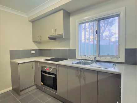 58A Fuller Street, Mount Druitt 2770, NSW House Photo