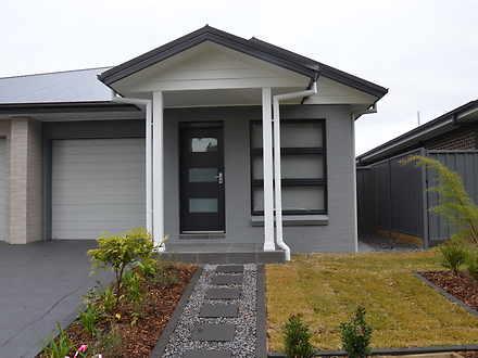 2/8B Seaside Boulevard, Fern Bay 2295, NSW House Photo