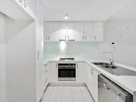 210/569 Whitehorse Road, Mitcham 3132, VIC Apartment Photo