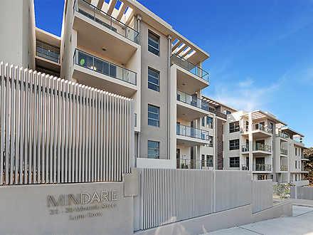 70/31-39 Mindarie Street, Lane Cove 2066, NSW Apartment Photo