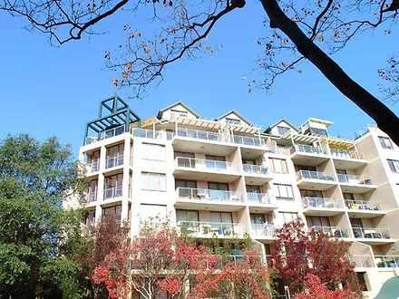 104/41 Rocklands Road, Wollstonecraft 2065, NSW Apartment Photo