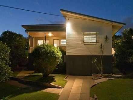 29 Hubbard Street, Wavell Heights 4012, QLD House Photo