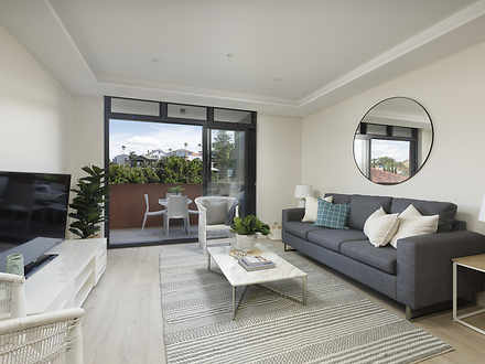 6/149 Malabar Road, South Coogee 2034, NSW Apartment Photo
