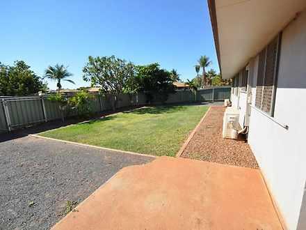 1 Marra Court, South Hedland 6722, WA House Photo