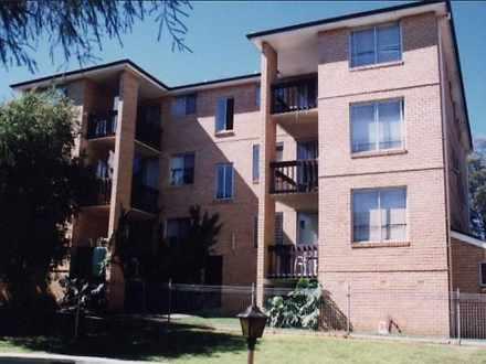 28/5-7 Hoddle Avenue, Bradbury 2560, NSW Unit Photo