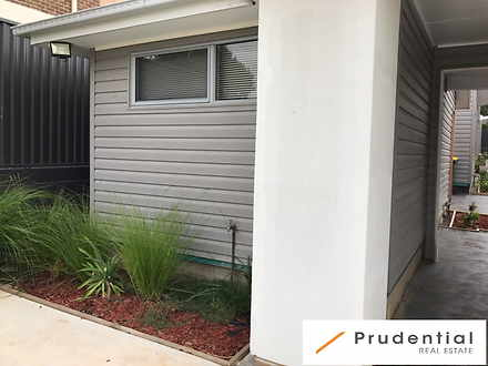 14/53 Warby Street, Campbelltown 2560, NSW Unit Photo