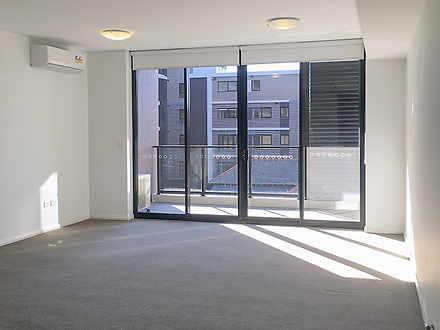 2067/2E Porter Street, Ryde 2112, NSW Apartment Photo