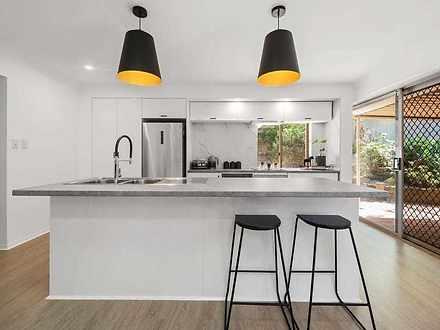 32 Babirra Street, Hope Island 4212, QLD House Photo
