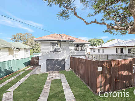 49 Griffiths Street, Bald Hills 4036, QLD House Photo