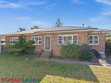 49 Wallace Street, Newtown 4350, QLD House Photo