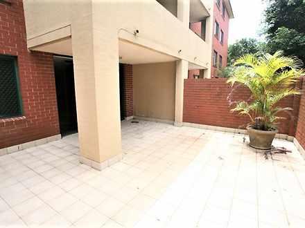 10205/177 Mitchell Road, Erskineville 2043, NSW Apartment Photo