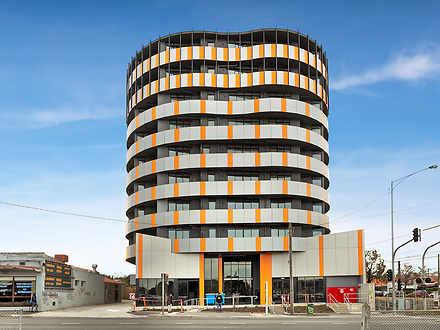 607/146 Bell Street, Coburg 3058, VIC Apartment Photo