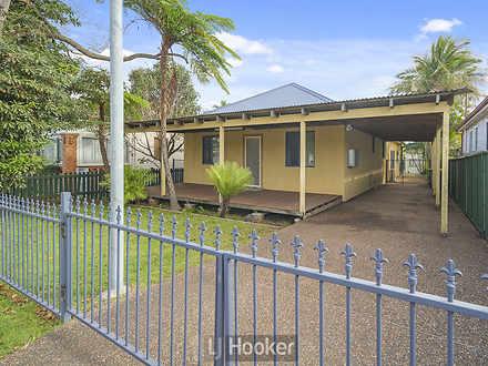 45 Henry Street, Belmont 2280, NSW House Photo