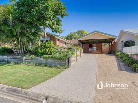 17 Honeywell Street, Tingalpa 4173, QLD House Photo