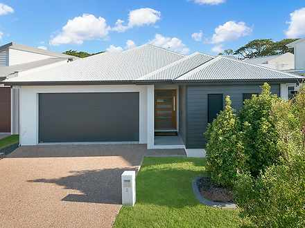 4 Dorney Street, Oonoonba 4811, QLD House Photo