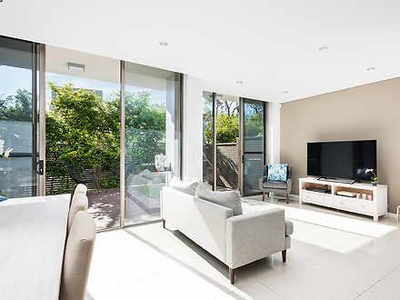 Sylvania 2224, NSW Apartment Photo