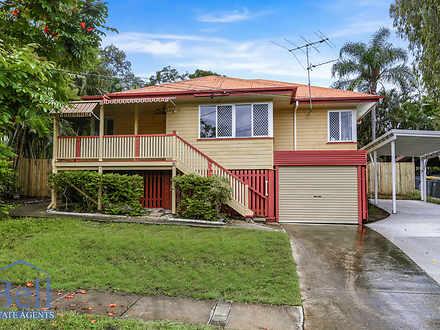 31 Barber Street, Keperra 4054, QLD House Photo