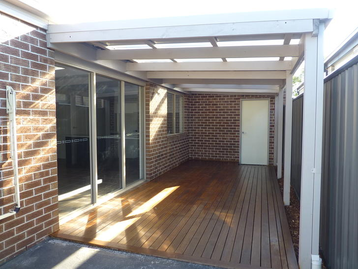 27 Tanner Mews, Point Cook 3030, VIC House Photo