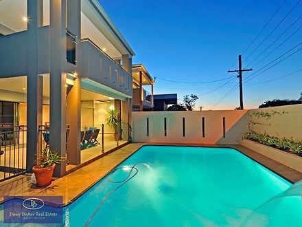 41 Fryar Street, Camp Hill 4152, QLD House Photo