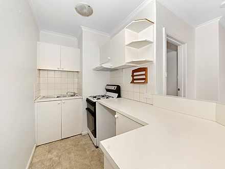 13/2 Rosedale Avenue, Glen Huntly 3163, VIC Apartment Photo