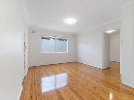 6/597 Anzac Parade, Kingsford 2032, NSW Apartment Photo
