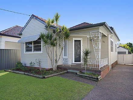 38 Fletcher Street, Adamstown 2289, NSW House Photo