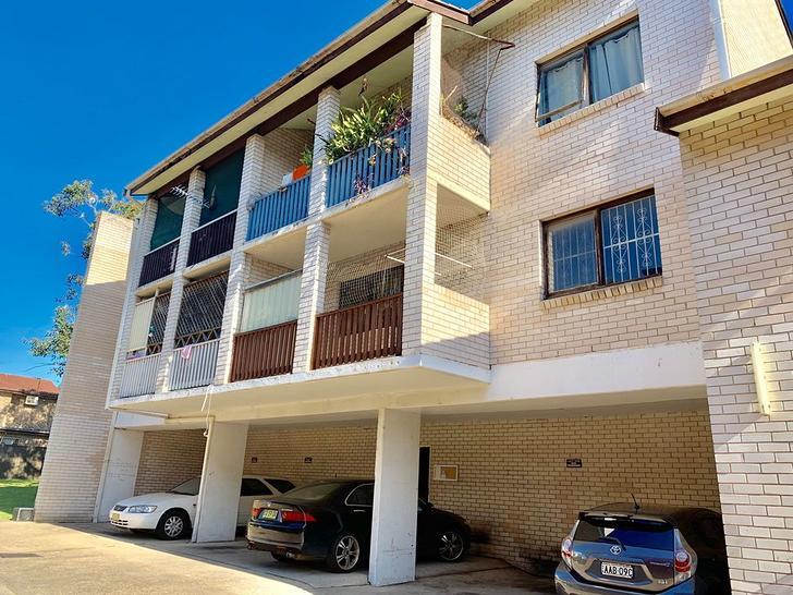 7/158 John Street, Cabramatta 2166, NSW House Photo