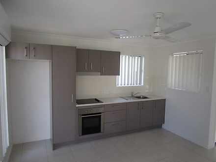 1/5 Joy Place, Meridan Plains 4551, QLD Unit Photo