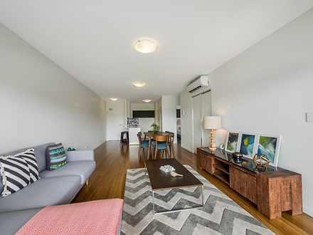 26/64 Tenby Street, Mount Gravatt 4122, QLD Apartment Photo