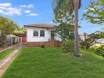 34 Marsden Road, Ermington 2115, NSW House Photo