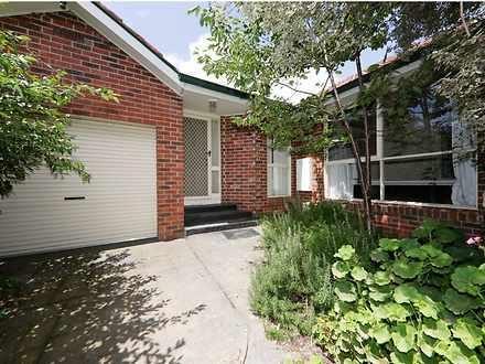 3/3 Wridgway Avenue, Burwood 3125, VIC Unit Photo