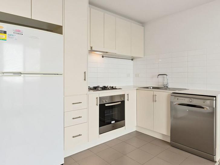 2601/109 Clarendon Street, Southbank 3006, VIC Apartment Photo