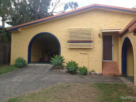 2/322 Shields Avenue, Frenchville 4701, QLD Unit Photo