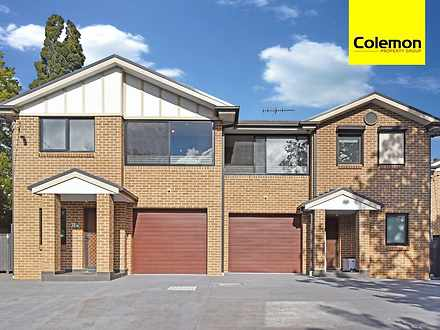 242A Pennant Hills Road, Carlingford 2118, NSW Duplex_semi Photo