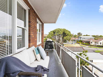 8/271 Great North Road, Five Dock 2046, NSW Unit Photo