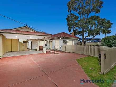129 Military Road, Avondale Heights 3034, VIC House Photo