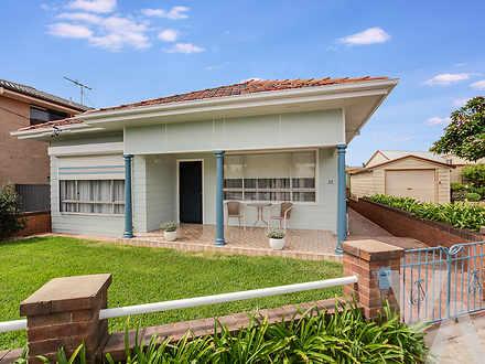 32 Fullerton Street, Stockton 2295, NSW House Photo