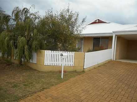 19 Dalwallinu Terrace, Dawesville 6211, WA House Photo