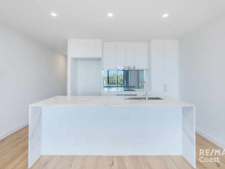 24/137 Eugaree Street, Southport 4215, QLD Apartment Photo