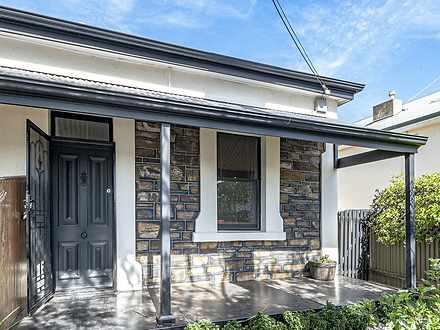 34 Verdun Street, Beulah Park 5067, SA House Photo