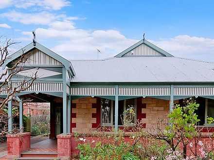 41 Cambridge Terrace, Malvern 5061, SA House Photo