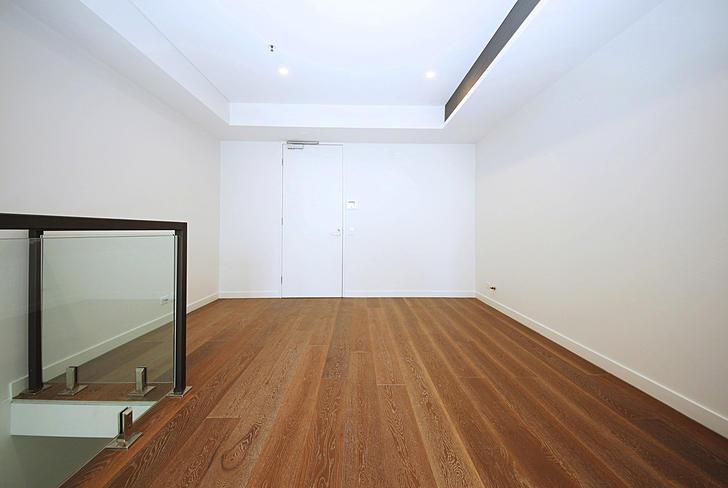 706A/250 Liverpool Road, Ashfield 2131, NSW Apartment Photo