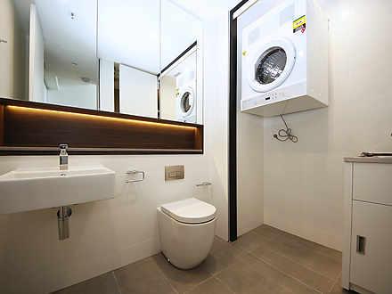 B1c7817d9d99f9094f72d383 05 bathroom   laundry 2219 5b29c69712f52 1624498245 thumbnail