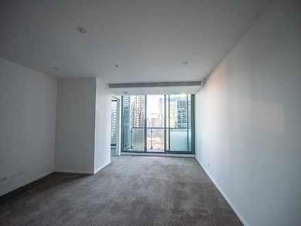 2705/151 City Road, Southbank 3006, VIC Apartment Photo