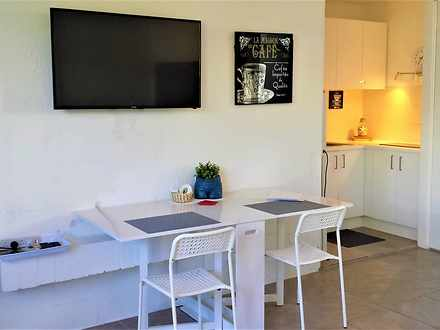 """26/2877 """"Club Surfers"""" Gold Coast Highway, Surfers Paradise 4217, QLD Apartment Photo"""