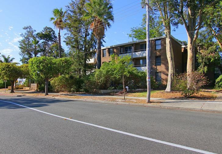 111/128 Carr Street, West Perth 6005, WA Apartment Photo