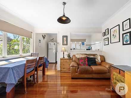 6/11 Henry Street, Greenslopes 4120, QLD Apartment Photo
